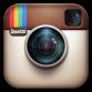 instagram das ale haus