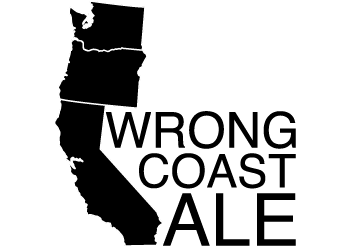 Wrong Coast Ale