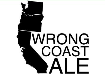 Wrong Coast Ale