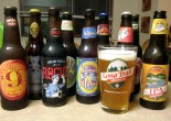 2012 american craft brew week