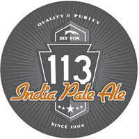 sly fox rt 113 ipa
