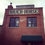 River Horse Brewery New Jersey