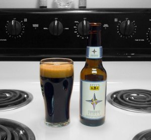 Bell's Expedition Stout