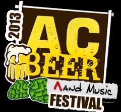 ac beer fest