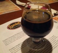Founders Kentucky Breakfast Stout KBS