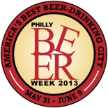 philly beer week 2013
