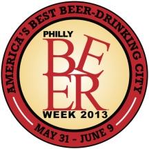 philly beer week 2013