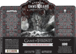 Ommegang Take the Black Stout