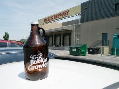 troegs brewery hershey