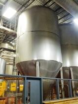 troegs fermenter