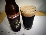 Slumbrew Naked Hopularity