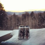 Heady Topper Vermont