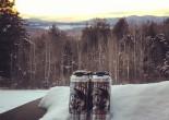Heady Topper Vermont