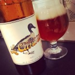 The Brewers Art Le Canard