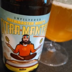 Otter Creek Citra Mantra