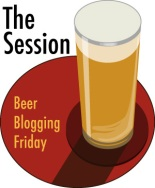 The Session Logo
